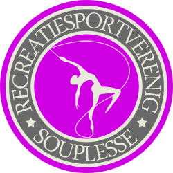 Recreatiesportvereniging Souplesse Silvolde